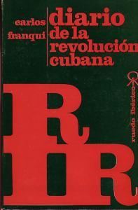 Libros sobre Cuba 22
